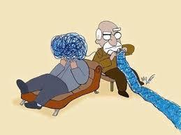 psicologo dirime