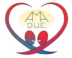 AMA logo gianna