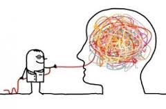 lavoro psy terapeuta