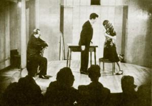 moreno_teatro18