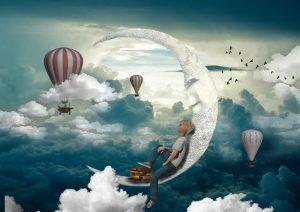 Sogni-ragazzo