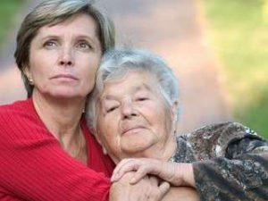 con_i_genitori_anziani_da_assistere_sei_diventata_figli-43392