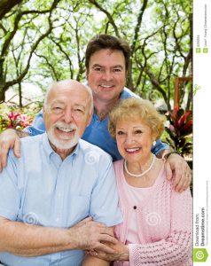 figlio-adulto-amp-genitori-anziani-5296934