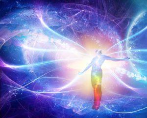 ampliamento coscienza